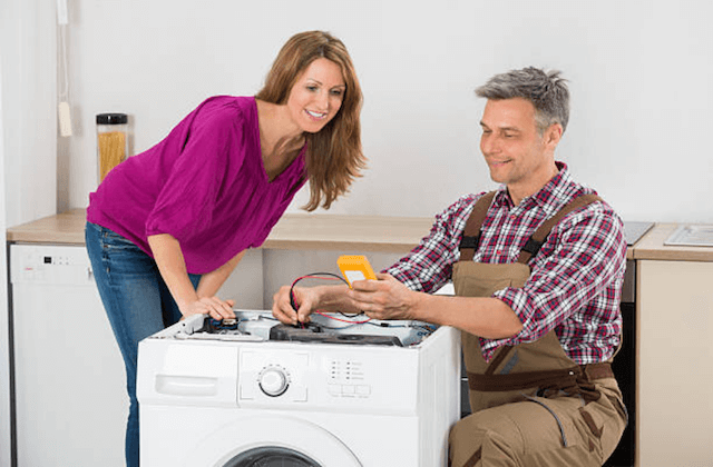 Appliance Repair Longmont Co 303 502 5140 Fast Friendly Service